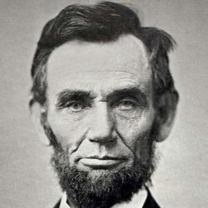何人知ってる?弁護士出身のアメリカ大統領をまとめてみた~なぜアメリカの大統領は弁護士出身者が多いのだろうか~