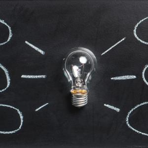 問題思考型と解決思考型