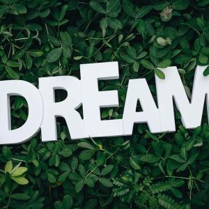 夢を実現するために絶対にやってはいけない○○とは?