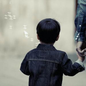世代を経るごとに複雑化する人生