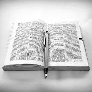 吾輩の辞書に「不可能」の文字はない