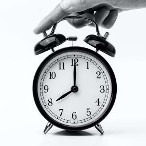 人生から時間の無駄を完全に消し去る方法