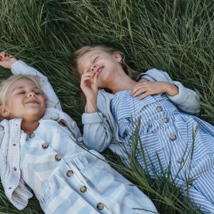幸せを遠ざける思い込みを捨て、真の幸福を手に入れる方法