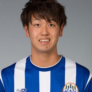 【柏レイソル】東京世代MF安西海斗のポルトガル、SCブラガへの完全移籍を発表!東京世代の海外挑戦が止まらない!