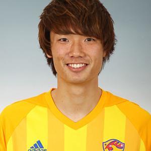 【川崎フロンターレ】東京世代DF板倉滉がマンチェスター・シティFCへ完全移籍!そしてFCフローニンゲンへ期限付き移籍