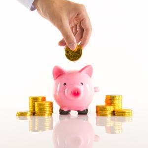【お金の話】支出を減らすよりも収入を増やす事のほうが簡単で有益です