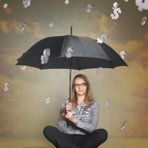 将来のお金の不安を取り除き、稼ぎ続ける能力を得る方法!