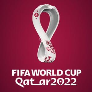 【カタールワールドカップ アジア2次予選 タジキスタンvs日本】最終予選と言っても差し支えない試合のクオリティ