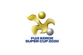 【ゼロックススーパーカップ 横浜F・マリノスvsヴィッセル神戸】PK戦よりゴールが決まる90分てとはいかに?