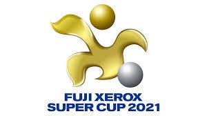 【ゼロックススーパーカップ 川崎フロンターレvsガンバ大阪】宮本ラボの実験の成果は如何に