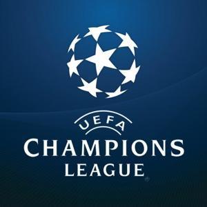 【UEFAチャンピオンズリーグ決勝 トッテナム・ホットスパーvsリヴァプール】あまりにも呆気なく決着がついた最高峰の戦い