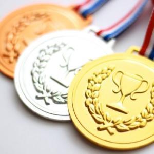スポーツクライミングの金メダル候補は誰?世界のTOP10をご紹介。