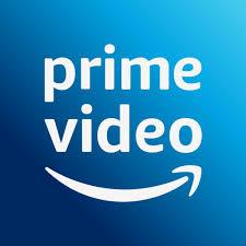 おススメのアニメ動画・有料コンテンツ