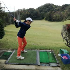 第40回 金砂郷ジュニアゴルフ大会