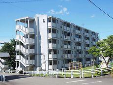 ビレッジハウスとは?家賃2万円台~&敷金・礼金・更新料・手数料0円で家を借りられる