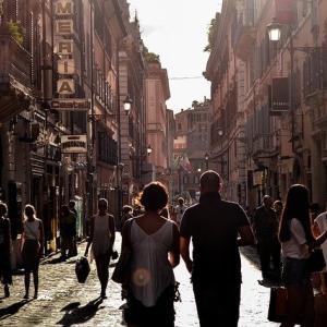 中国人観光客のマナーに対する海外の反応はどうなのか?