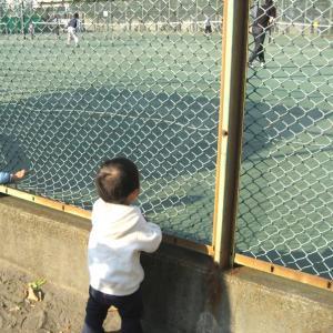 テニスコートのサーフェスの種類と特徴を理解して優位に立とう!