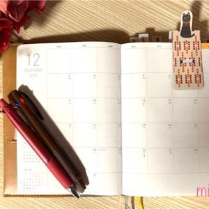 まだ紙が主流の手帳をもっと活用したい!手帳を使う目的から楽しみ方まで