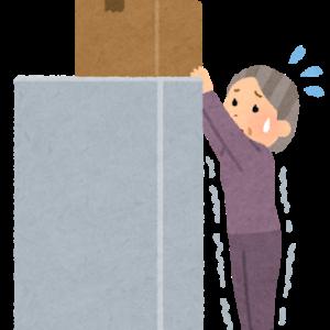 ●高齢者労働、日本と諸外国を比較して感じること