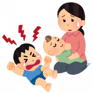 ●傷病手当金と育児休業給付金の併給は可能