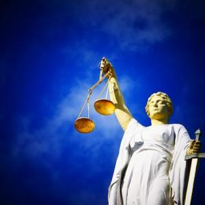 ●生き方の判断基準を、規則、倫理観、義務から願望へシフト(FIRE生活の判断基準)