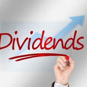 ●本日9月28日は権利付き最終日、株価軟調の高配当銘柄を拾うチャンスか