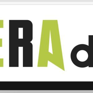【告知】AERA dot.に桶井 道が掲載 米国株について