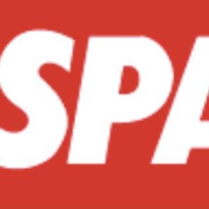 【告知】日刊SPA!におけいどん掲載 「FIRE」記事