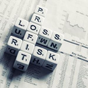 ●講談社 マネー現代に桶井 道が掲載、「成長株」に手を出さず 狙うは「高配当株」「連続増配株」