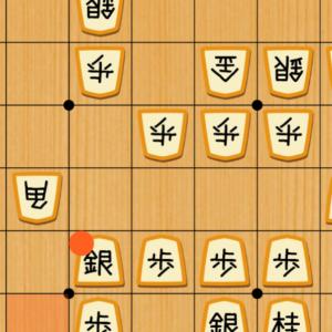 対米長流急戦矢倉 白熱した終盤戦!ドキドキ… 将棋ウォーズ棋譜
