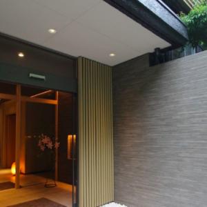 [箱根 湯宿 然-ZEN-] 宿泊の感想。半露天風呂付きの部屋に引き籠ろう!