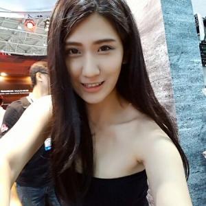 【画像】台湾の美魔女(43)さん、日本の全モデルを超えてくるwwwww