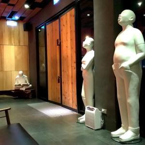 台湾 高雄 JIa's Inn Liouhe  佳適旅舎 六合館(ジアズ イン リーオウホーァ) が、やっぱりよかった件