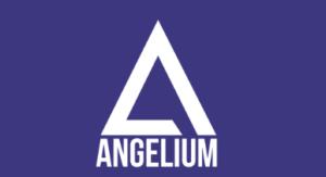 エンジェリウム(Angelium Wallet)はじめました。