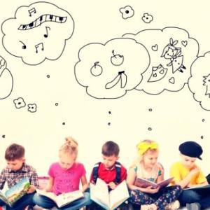 【受験・教育】知性を向上させる、世界で勝ち抜くために必要な◯◯!