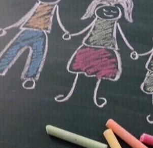 小学校受験!幼児教室、お受験塾なしで挑戦!失敗談