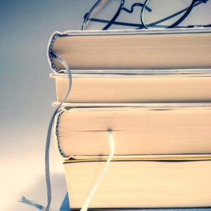 【受験・教育】学びは遊び!目覚めている時間は全て学びの時間 好きこそものの上手なれ!