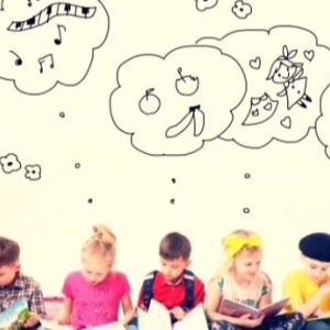 【受験・教育】東大理Ⅲ佐藤ママもハマった!くもん推薦図書から厳選!三太郎が愛する絵本たち
