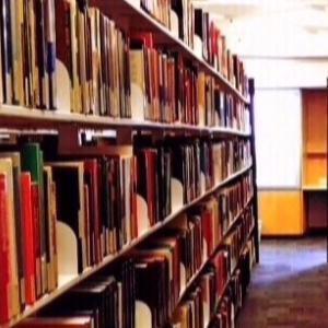 【受験・教育】モンテッソーリをヒントに!子どもたちが本・図書館・おかたづけが好きになる環境・習慣