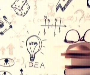 公文の学習習慣を小学校受験に 思考力・人間力を育む受験との向き合い方 幼児期〜中学受験