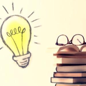 灘→東大理Ⅲ 家庭学習 幼児期〜小学校低学年 問題集・公文の付き合い方・学力アップのコツ