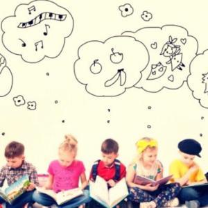 中学受験、小学校受験、家庭学習、塾、公文、知育、幼児教育…の前に‼自己肯定感の育み方