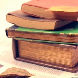 家庭学習 「脳格差」をつくる読書習慣 休校中大切にしてきたこと 幼児期〜中学受験