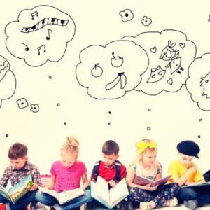 受験・教育 受験を通して培う◯◯!生活習慣と非認知能力 幼児期〜中学受験
