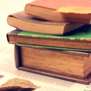 東大・御三家(中学受験)は○○力が高い 家庭学習で伸ばしたい国語力、読解力 幼児期〜中学受験
