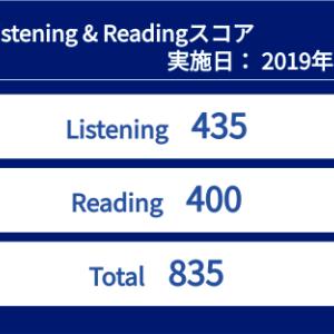 第244回 結果速報(2019年10月27日)
