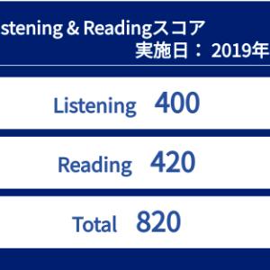 第245回 結果速報(2019年11月24日)