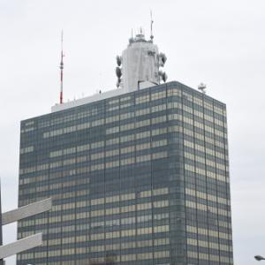 東関東大災害時一番役立った放送局はJ-Wave:NHKは全く役に立たなかった