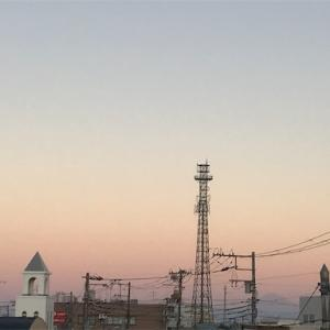 『Day 213 #Chiba』