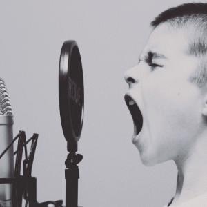 「会話するのが苦手」を克服したいなら「聞く」ことから始めよう